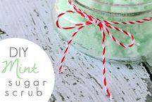 Get Crafty / DIY and crafty ideas for creative days.