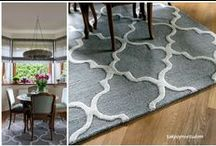 NASI KLIENCI / Our rugs in your houses