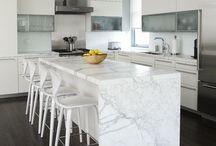 Savor The Moment   Kitchens / Kitchen designs we love!