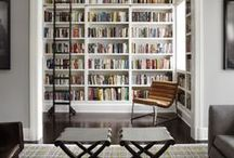 Find Your Niche   Entries, Nooks & Small Spaces / Entry designs, reading books and other small spaces we love!