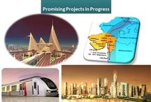 Gujarat embracing Urbanization