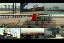 Port Led Development in Gujarat
