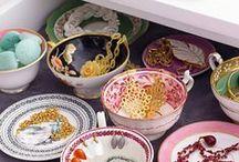 Organize now! household ideas & tricks