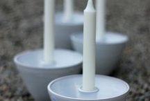 MY WORK - Nermansdotter ceramics