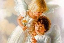 ~Sweet little Angels~ / Sweet little angels images