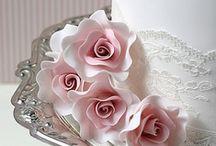 ~Beautiful Cakes~ / Beautiful Cakes