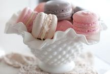 ~MACARONS~ / Beautiful Macarons