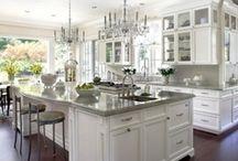 ~Gourmet Kitchen~ / Beautiful Gourmet Kitchen