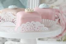 ~Sweet Treats~ / Sweet treates