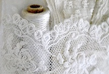 ~Lovely LACE~ / Beautiful lace