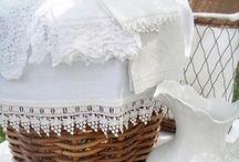 ~Beautiful Linen~ / Beautiful Linen
