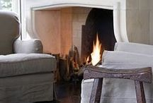 ~Warm & Cozy~