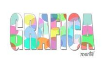 Graphic  & Creativity