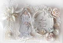 ~CHRISTMAS Cards~ / Beautiful christmas cards