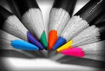 Colore - Color