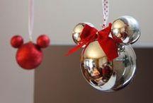 Christmas - Natale - Navidad
