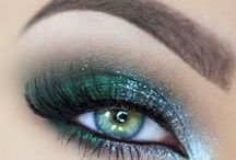 Make up - Trucco