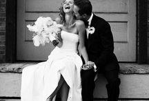 Photos de couple mariage / Romantiques, délirantes, sensuelles, complices, magiques,... Ces photos de couple ont toutes un point commun : l'amour !