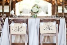 Ambiance générale mariage / Tout ce qui touche à l'atmosphère générale que vous souhaitez donner à votre mariage : décoration, animation, choix des couleurs, disposition des chaises et tables, repas,... Etc