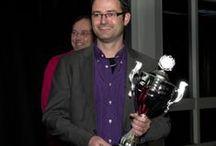 Together for Better Awards / Amigo Plant wint de Digital Business Award van @floricode