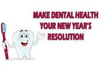 Dental Education / Healthy teeth mean a healthy YOU! Important information everyone should know!