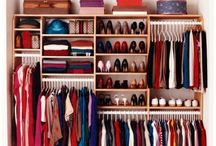 Organisation / Ideas, tips and clever stuff for organisation