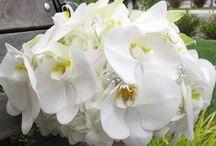 ~Flower Packaging and Display~ / Beautiful flower packaging and flower display - DIY