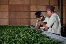 華剛茶業 Hwa Gung Tea / 1923年創業の台湾ウーロン茶老舗