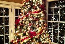 Alberi di Natale Christmas Tree