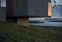 ARCHITECTURE_URBAN PLANNING