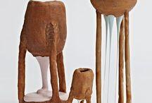 Ceramics. Keramik. / Ceramics
