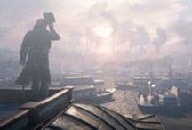 Videojuegos / informate de las #noticias de los #videojuegos a traves de imagenes