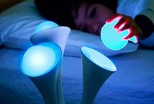 Awesome Inventions!!
