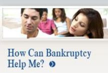 Chapter 7 Bankruptcy Attorney | Fremont | Pleasanton | Stockton