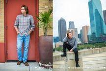 Dallas Senior Portrait Sessions / Senior portrait photography in Dallas, Texas   www.lovemephotography.com
