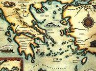 Flags/Languages/Maps