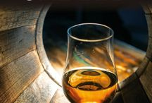 whisky galaxie / Livre paru chez Locus Solus