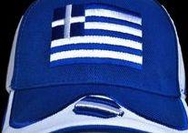Hats,Caps/Καπέλα / Hats and caps