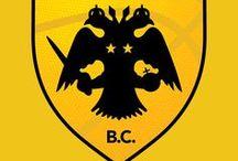 AEK BC/FC