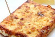 Greek food/Ελληνικό φαγητό / Add any pins of Greek food, to this board.  No desserts.