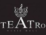 Greek Music Halls/Concerts