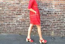 #dressinhappinessdaily