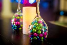 Holiday Fun / by Kelly Chavous
