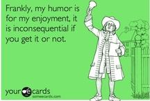*giggle* / by Paula Davis