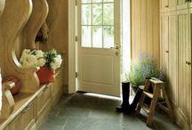 Home / Inspiration for interior decorating around my home