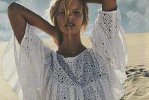 Fashion & Style / by Kristine