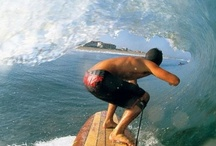 All Things Surf