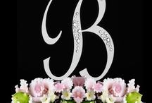Wedding Ideas / by Amanda Brasser
