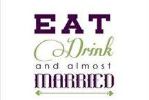 Wedding Invitations & Printing / by Teresa's Inspirations