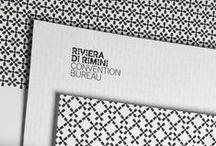 Identity, Packaging & Branding